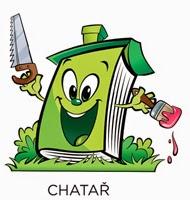http://www.bux.cz/letni-cteni/chatar/