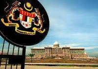 Maju Malaysia