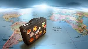Onde Dormir em sua viagem ? no mundo inteiro? Pesquise facil e rapido por aqui !