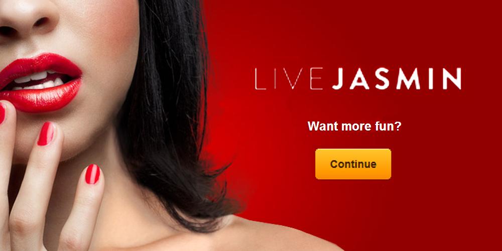 live jasmin naked