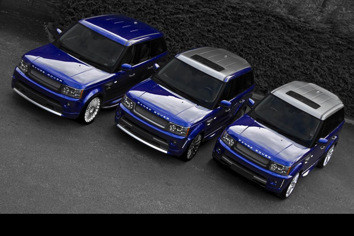 http://3.bp.blogspot.com/-o39-jIQcAWM/UQpt2H8UU4I/AAAAAAAABwk/daocnsbJOPY/s1600/blue-range-rover-sports-kahn-wallpaper.jpg