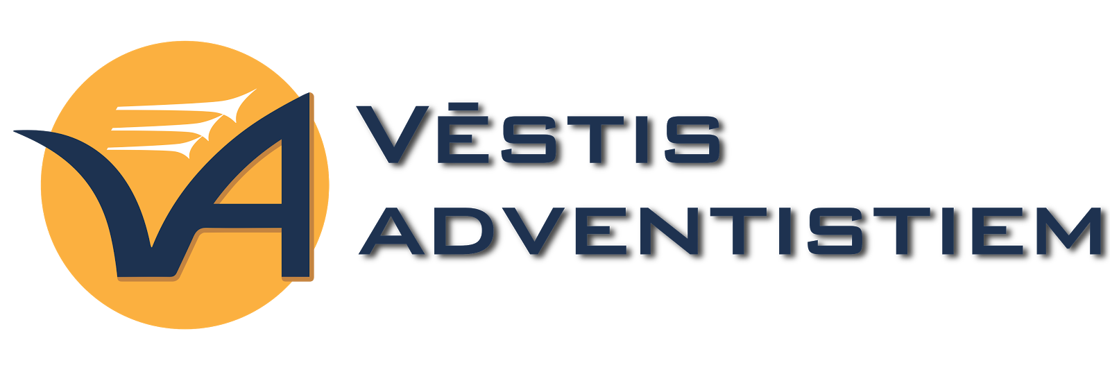 Vēstis Adventistiem BLOGS