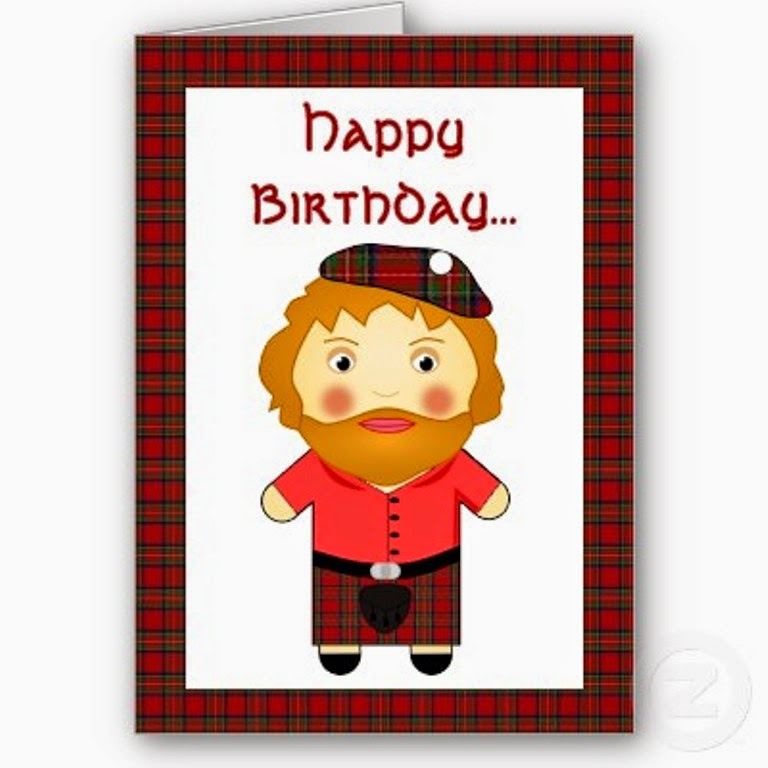 All wishes message greeting card and tex message birthday wishes birthday wishes birthday greeting card 05 m4hsunfo