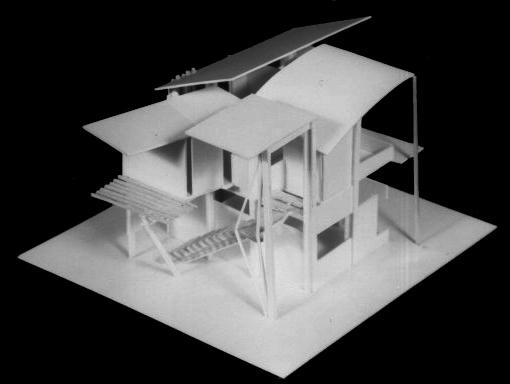 Aquitectura y construcciones for Arquitectura planos y disenos