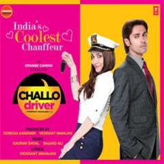 Challo Driver (2012) - Hindi Movie