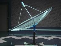 Pasang parabola 1,Pasang parabola 2,isi blog,Jadwal Pertandingan, Tv Online,Channel Tv,LNBF,Parabola,Receiver