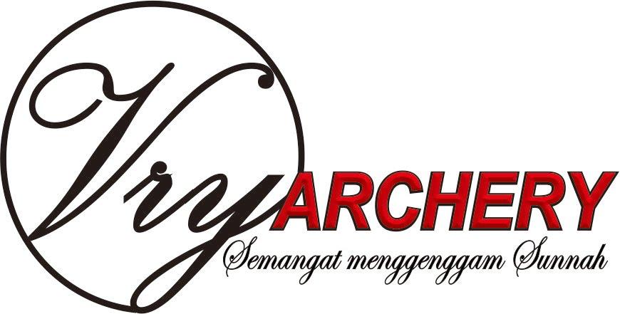 Vryarchery