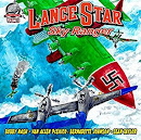 LANCE STAR: SKY RANGER VOL. 3 AUDIO