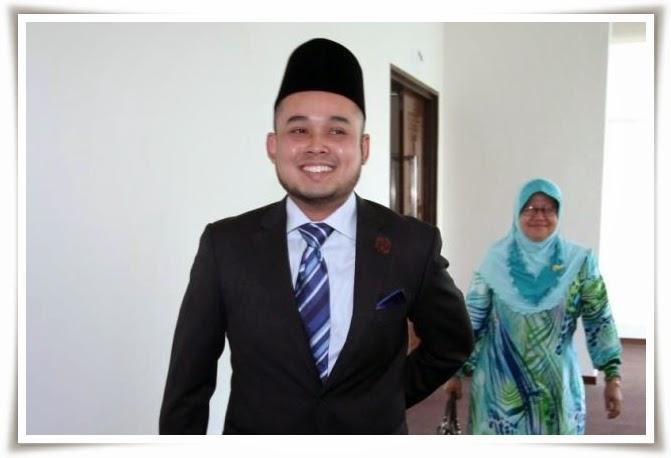 [Image: Mohd+Edy+Main.jpg]