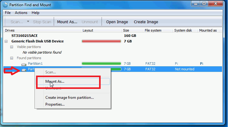 """How to Repair USB Pen Drive Repair and recover data from USB pen drive or SD memory card...  """"You need to format the disk in drive before you can use it"""""""