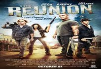 The Reunion 2011 Streaming