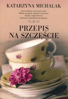 https://www.inbook.pl/p/s/549056/ksiazki/literatura-kobieca/przepis-na-szczescie