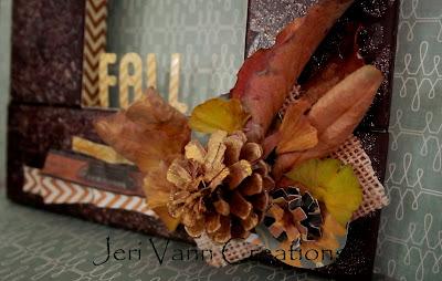 fotobella harvest home decor frame fotobella harvest home decor frame