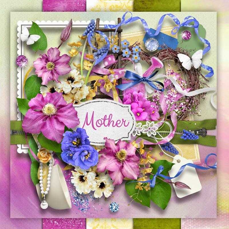 http://3.bp.blogspot.com/-o3NGieHz5nA/U3hphHHYZSI/AAAAAAAAIN8/DDRTU_UUfSk/s1600/00+chey0kota_Mother_Pap+Pre+ART.jpg
