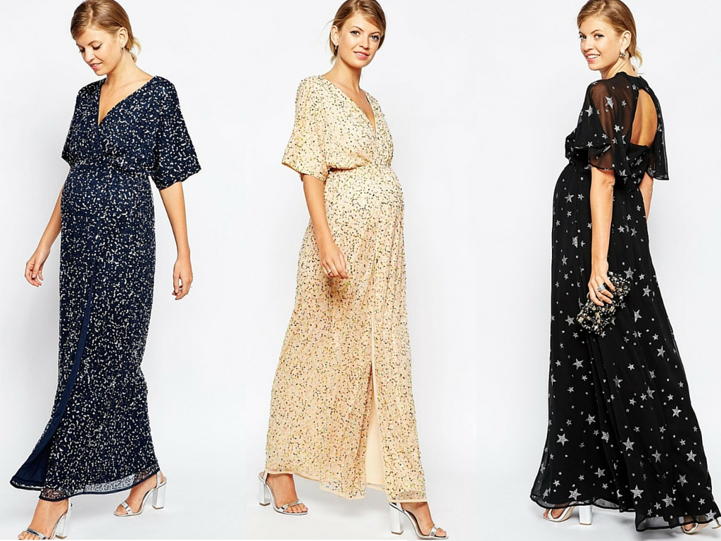 Glama mama the chicest maternity holiday dresses lakatwalk glama mama the chicest maternity holiday dresses ombrellifo Gallery