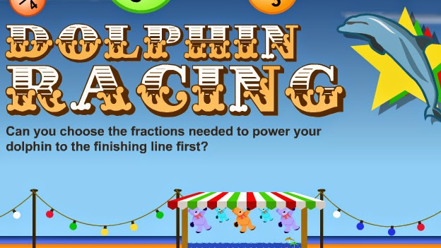 http://downloads.bbc.co.uk/skillswise/maths/ma17frac/game/ma17frac-game-dolphin-racing-fractions/dolphin9.swf