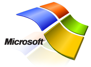 http://3.bp.blogspot.com/-o3OyxKsZz0M/TkN_6ThyswI/AAAAAAAAAWI/nRWmvgI5EmY/s1600/microsoft-logo.png