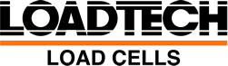 Loadtech Load Cells (South Africa)