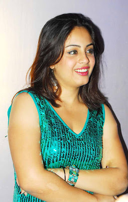 tollywood suhani