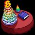 Club Penguin: Anuncio especial del octavo aniversario