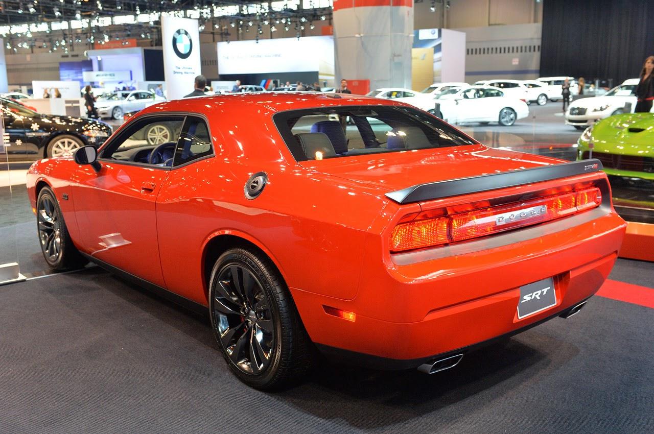 169 automotiveblogz 2014 dodge challenger srt satin vapor