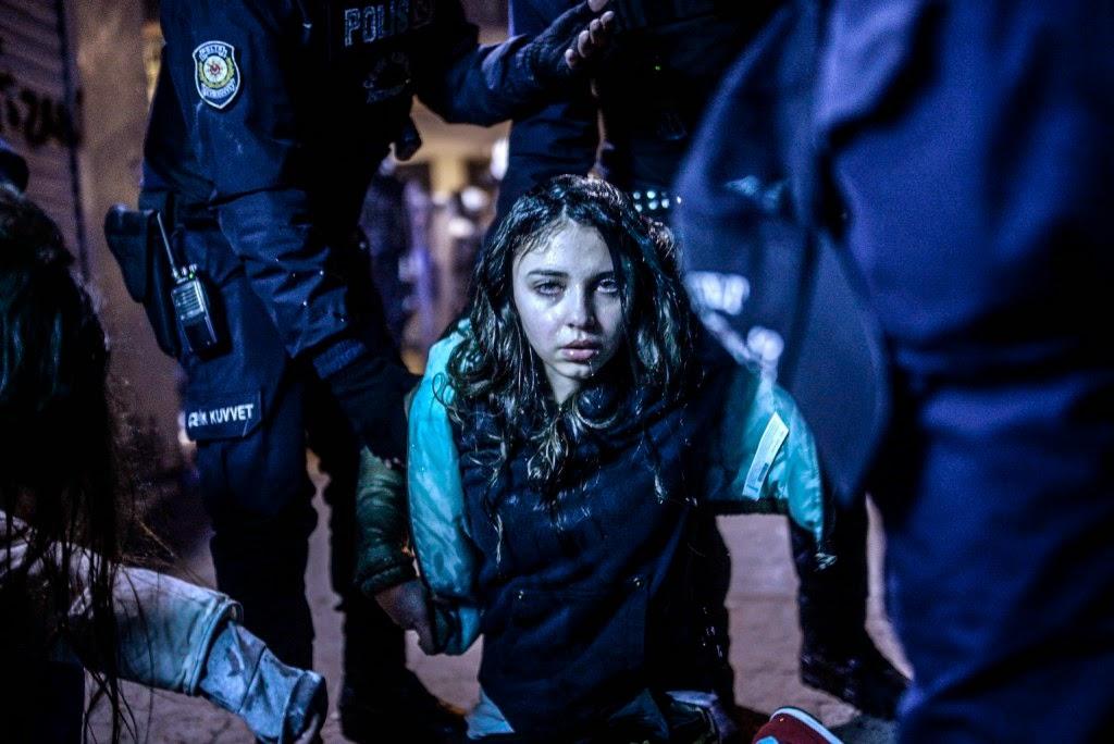 World Press Photo, sajtófotó, Mads Nissen, Politiken, fotó, társadalom, sport, kultúra, Bülent Kilic