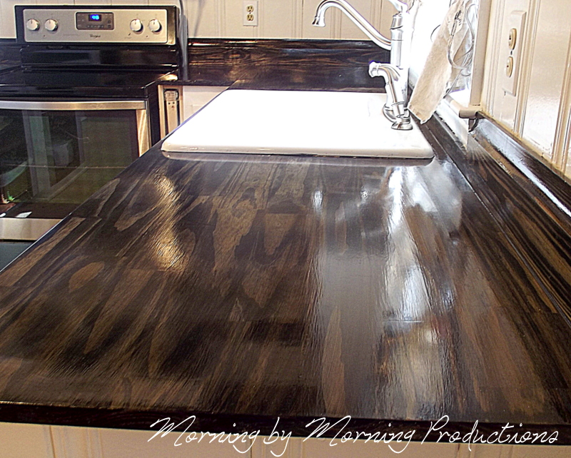 popular coatings resurfacing can countertops kenangorgun kitchen additional and i resurface find granite where counter materials overview diy to faucets island modern paint countertop refinishing with com
