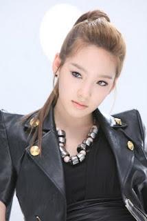 214 x 320 · 15 kB · jpeg, Nama Lengkap : Kim Tae Yeon