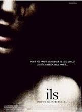 Ellos (Ils) (2006)