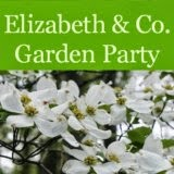 May Garden Party