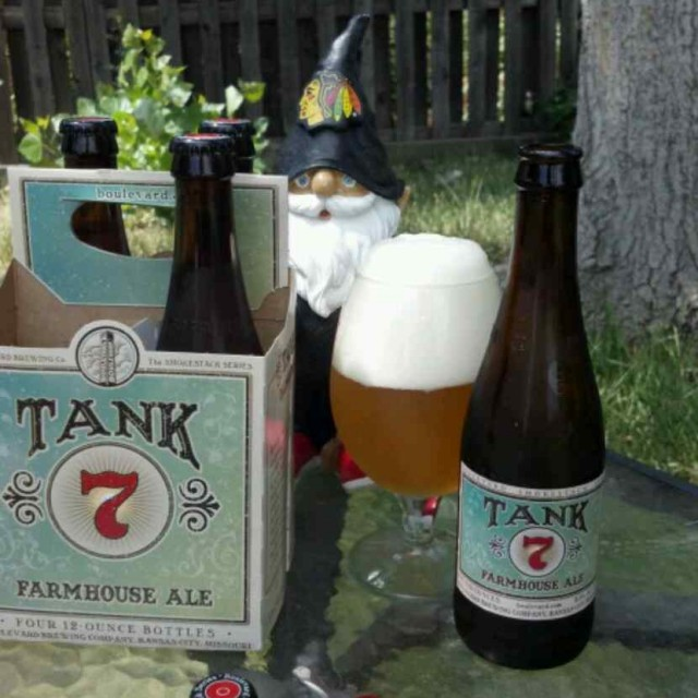 Sheppy s Blog Tank 7 Farmhouse Ale