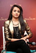 Trisha Krishnan Photos Gallery-thumbnail-17