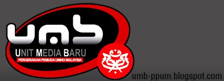 Unit Media Baru PPUM
