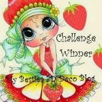 Aug. 2014-Challenge#13