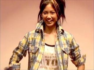 Tsubasa_seventeensummerfes2005_9