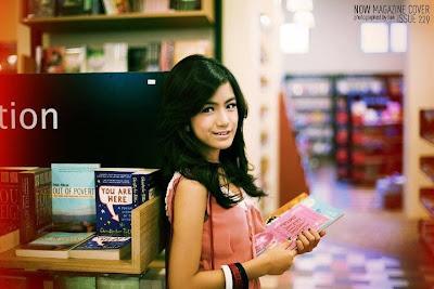 Yun Waddy - Myanmar Model Girls
