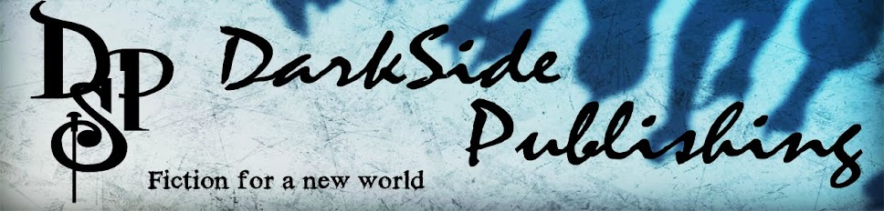 DarkSide Publishing