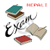 First Term Nepali Exam Of UKG -2072 held