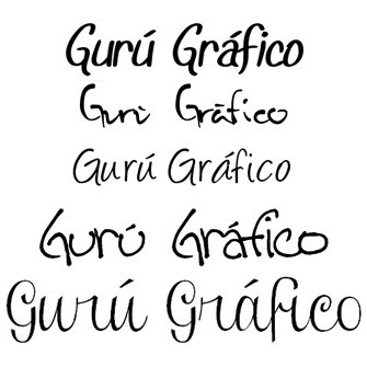 letra tu guru: