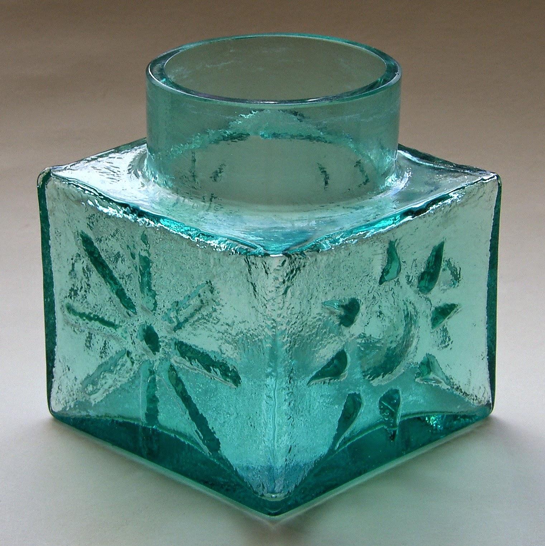 Frank thrower glass designs ft2 posy vase k reviewsmspy