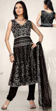 Anarkali-Suits-Designs