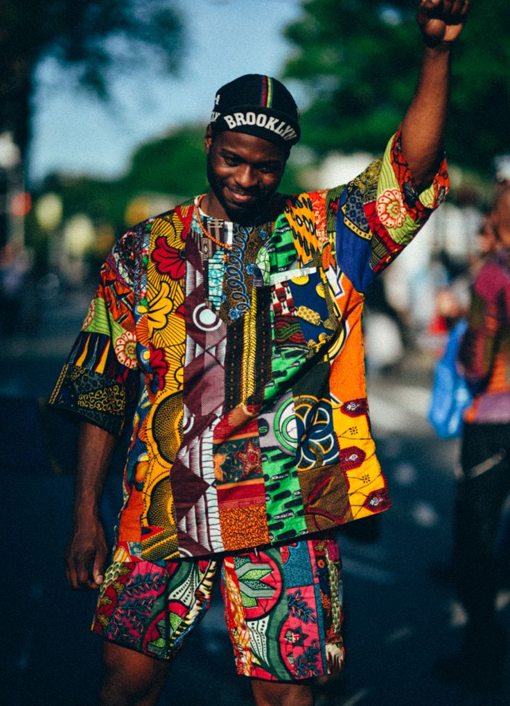 irm s moda africana and moda africana on pinterest