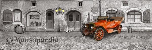 http://www.fineartprint.de/bilder/strassenszene-anno-1911-variante-2-sw-mit-colorkey,11269454.html