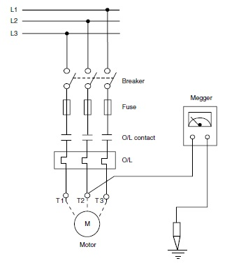 Transformer Wiring Diagrams as well Current Phasor Diagram moreover White Led Flood L  Circuit additionally 12v Portable And Mobile Power Supply Circuit Diagram moreover 555 Integrated Circuit Diagram. on current transformer wiring
