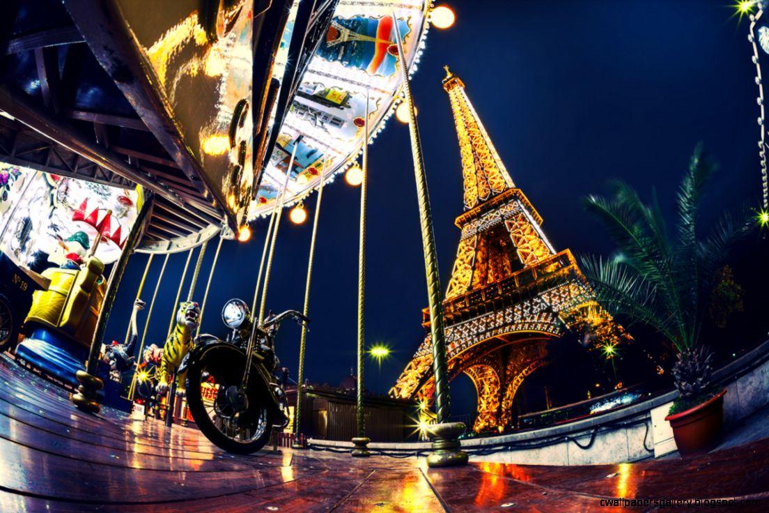 Night Photography How to Capture Beautiful City Lights – Irina Logra