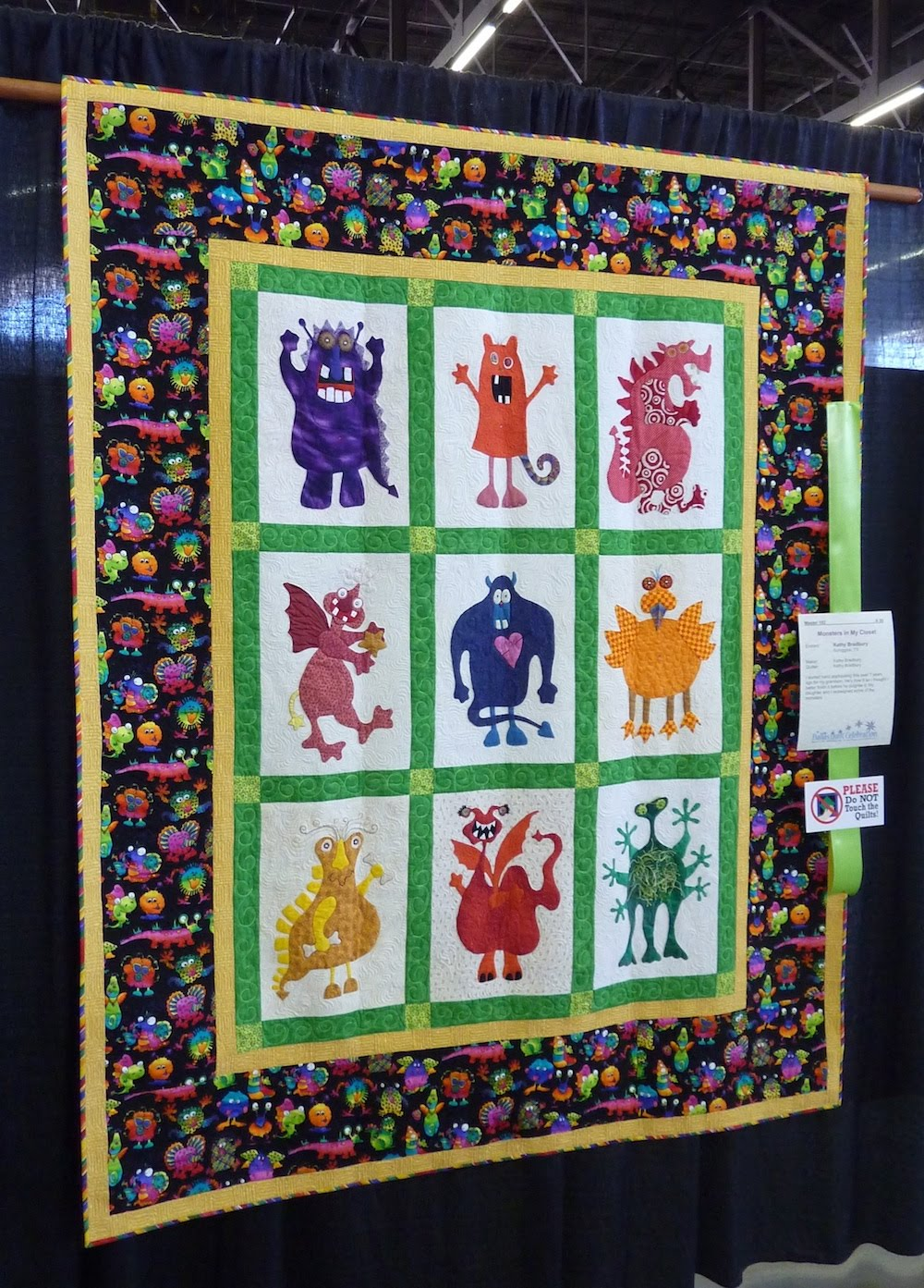 Baby Quilt Queen Ruling The Realm Of Baby Quilt Patterns Quilt