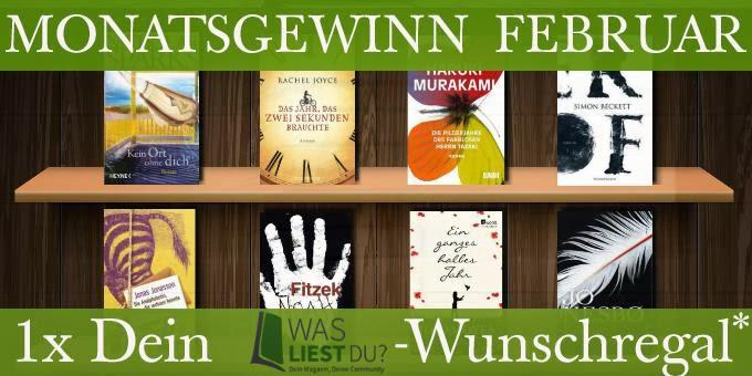 http://wasliestdu.de/gewinnspiel/2014/monatsgewinn-februar