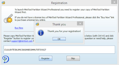 MiniTool-Partition-Wizard-Professional-9-Download-Full-Version-Crack-Keygen-License-Key