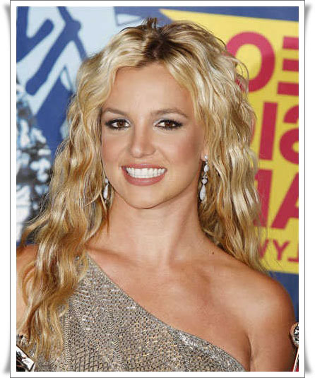 Long Wavy Cute Hairstyles, Long Hairstyle 2011, Hairstyle 2011, New Long Hairstyle 2011, Celebrity Long Hairstyles 2082