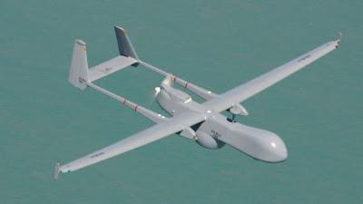 http://cahyono-adi.blogspot.com/2013/05/drone-tercanggih-israel